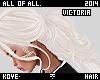 |< Victoria! Milk!