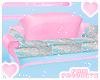 ♔ Furn e Kiss Couch