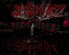 REQ* Bloodborne Oak Tree