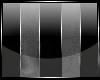 $- Givenchy Beanie Cap