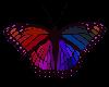 💎 Rainbow ButterFly 1