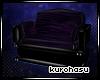 KH- Cuddles Chair