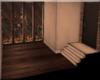 OSP Small Night Room