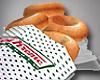 Krispy Kreme & Coffee