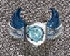 Shield Of Osiris