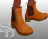 Caipira Boots