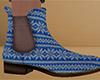 Christmas Boots 22 (M)