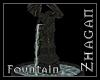 [Z] Celt Fountain