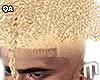 Sammie Fro - Blonde