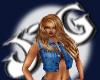 JjG Megan Blonde5