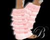 [B]pink cream rawr