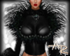 !Drv_Raven Allure Top