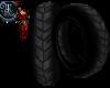 (MSis) Biker Tire