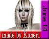 !!K!MY Hair 02