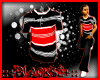 [LNR] ::+Blacksz+: Polo