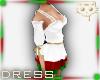 White Dress 4f Ⓚ
