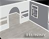 H. Grey Nursery Room