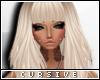 |C| Minaj 3