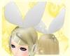 Rin Kagamine bow