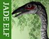 [JE] Compsognathus