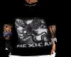 Mexican xxl tee shirt