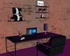 J~ Desk/Laptop