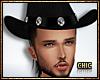 Ryder Cowboyz Hat