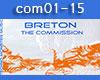 Breton Commission RUS