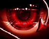 Sexy Red Devil Eyes