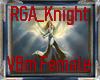 RGA_KnightVBm