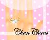 [Chan] Wedding Ring F