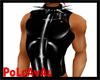 Pvc Muscled Top