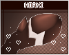 H! Cocoa Hands