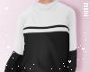 n  Lines Sweater VIII