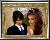 Boda Delice&Carlos