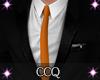 [CCQ]Jack-Suit