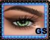 """""""GS"""" EYES UNISEX 2020 #4"""