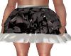 FT-Fatima Skirt