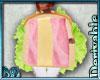 DRV Bread Costume Lettuc
