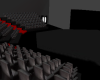 Theatre II