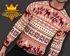 Xmas Sweater #3