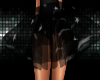 ṥ Mufet Lyrbl Skirt