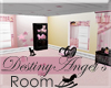 ~LDs~DesAngels Room