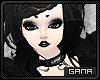 G: Pandora Fe.Hair v2