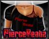 {FBz} Fierce Beatz Top F