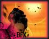 BFX E Distant Birds