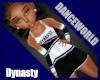 Royal Dynasty 2