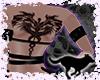 Dragon Curse Tattoo F