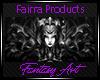 [FM] WFantasy Art 14