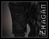 [Z] DaR Armbands